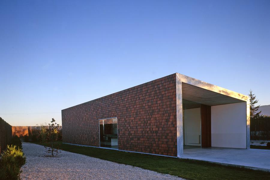 M40 equipamientosociedad gastron mica en burgos - Sociedad de arquitectos ...